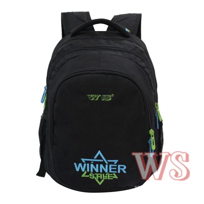 4bbdc70aff7e Купить Школьный рюкзак для мальчика широкий выбор: по недорогой цене ...
