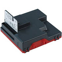 0020027631 Блок розжига S4565C M1047B  Protherm