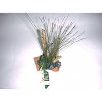 Декорация Бамбук