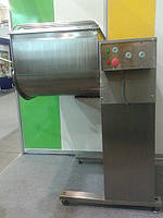 Фаршемешалка Л5-ФМ2-У-150