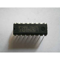 Микросхема ULN2003 DIP16