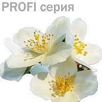 Эфирное масло жасмина  Jasmimum grandiflorum 1мл