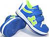 Детские брендовые кроссовки от ТМ Renda 25p., фото 4