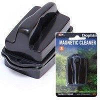 Magnetic Cleaner Магнитная щетка