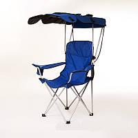Кресло «Престиж с крышей»