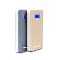 Power Bank Awei P83k 10000mAh серый