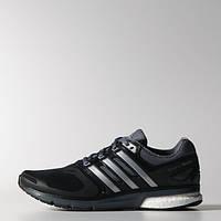 Кроссовки Adidas Questar Elite B23475
