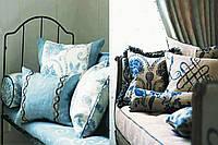 Декоративная подушка 2