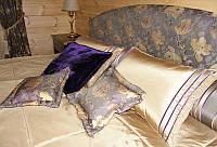 Декоративная подушка 6
