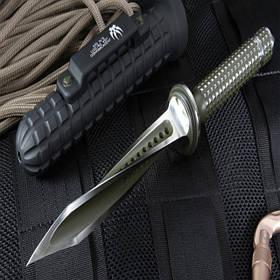 Ножи спецназначения