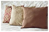 Декоративная подушка 12
