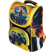 Купить ортопедический рюкзак джозеф оттен украина где купить военный рюкзак в харькове