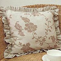 Декоративная подушка 13