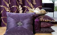 Декоративная подушка 14