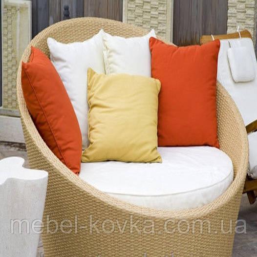 Декоративная подушка 18