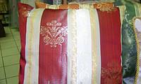 Декоративная подушка 20