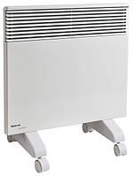 Электрический конвектор Spot E-PRO 1500