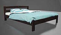 Кровать Артемида, фото 1
