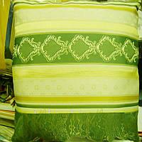 Декоративная подушка 15