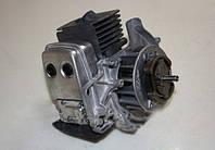 Двигатель в сборе для Husqvarna 125L, 125R, 128L, 128R