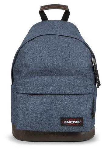 Актуальный рюкзак 24 л. Wyoming Eastpak EK81182D синий