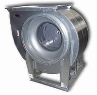 Вентиляторы центробежные низкого давления ВР-88-75.1 №10 (В-Ц4-75)