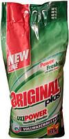 Стиральный порошок Ориджинал Original Plus 10 кг