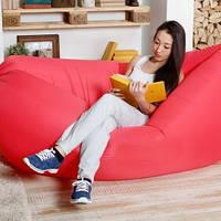 100 % ОРИГИНАЛ Кресло-диван Lamzac Hangout. Удивительно удобная вещь