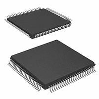 XC3S250E-4VQG100C