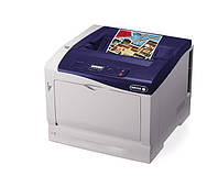 Xerox Phaser 7100N, цветной лазерный принтер формата А3