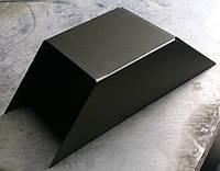 Гибка листового метала, фото 1