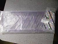 Полка откидная холодильника Веко 4312611500, фото 1