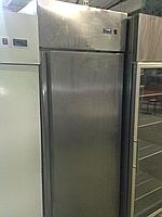 Морозильный шкаф «Bolarus»,