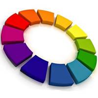 Маркировка цвета ЛДСП