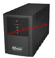 Источник бесперебойного питания Power Must 1260 (98-LIC-L1060)
