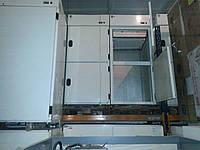 Холодильный шкаф  BALARUS S-711 (глух. двери)