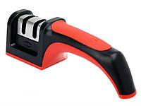 Точилка для ножей Family Knife Sharpener, фото 1