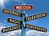 Медиа реклама