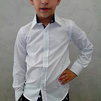 Рубашки для мальчика ARMANI