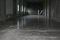 Устройство бетонных и полимерных полов