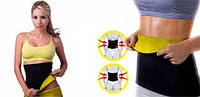 Hot Shapers Neotex Хот - одежда для похудения (пояс сауна)