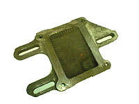 Поддон компрессора Зил-130,Маз