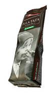 Горячий шоколад Torras,180 гр