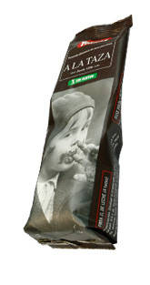 Горячий шоколад Torras,180 гр, фото 2