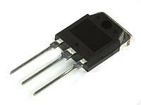 2SK2611 Транзистор полевой