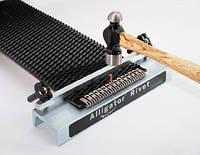 Инструмент ART-7 для соединения ARJ7/175