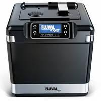 FLUVAL G 3,Fluval G3, - внешний канистровый фильтр G-серии.