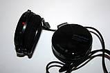 Наушники для спорта с MP3 плеером Gorsun GS-T8806 (оригинал), фото 8