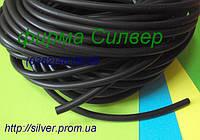 Резиновый шнур, фото 1