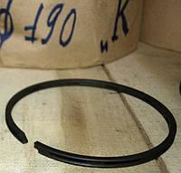 Кольцо поршневое М190 ПК35.03.004-1